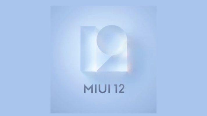 [ Xiaomi কোম্পানি Official ভাবে এবার রিলিজ করলো Miui 12 ] [ আসুন দেখে নিই কি কি নতুন ফিচার থাকছে এতে ]
