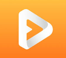 [FullDive Browser] অনেক smooth একটি ব্রাউজার,তাছাড়া Adblock use করে বা ব্রাউজ করে Brave Browser এর মতো Earn করুন। Bitcoin Cash or Ethereum.