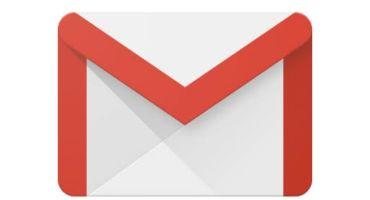 যেভাবে mail.com এর ইমেইল একাউন্ট Gmail App এ সেটাপ করবেন!