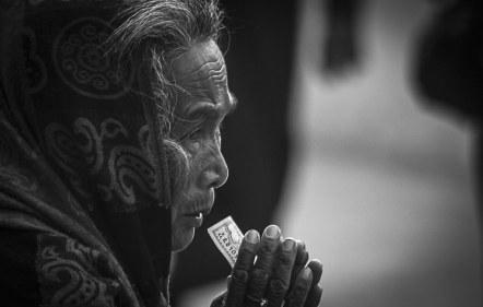 👍👍[কোরআনের আলো পর্ব ১৬০]কোন শ্রেণীর ভিক্ষুক সদকা পাওয়ার অধিক উপযুক্ত সম্পর্কে জানতে পারবো 📖📖