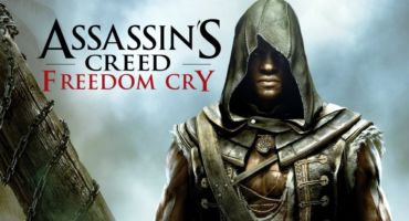 Assassin's Creed – Freedom Cry Review [PC Games]