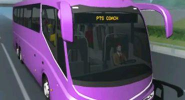 [নিয়ে নিন অসাধারণ Bus Simulator Game, গ্রাফিক্স প্রেমিরা অবশ্যই দেখবেন]
