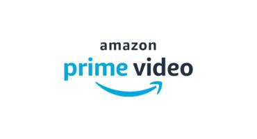 নিয়ে নিন Amazon Prime Videos এর ৩০ দিনের ফ্রি ট্রায়াল!! (With fake MasterCard)
