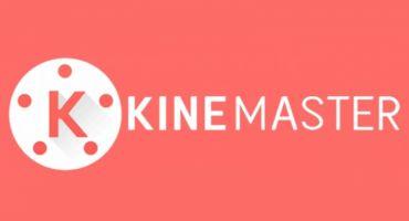 [100% কাজ করবে] Kinemaster লেটেস্ট প্রো + মোড ভার্সন | সব কিছু আনলক | ভার্সন v4.13.7.15948GP