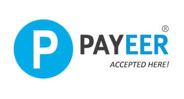 কিভাবে একটি Payeer Wallet খুলবেন,সাথে কিভাবে Verification করবেন। বিস্তারিত পোস্টে।[Payeer]