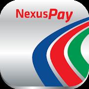 [DBBL] Nexuspay একাউন্ট খোলা এবং কার্ড এড যেভাবে করবেন।