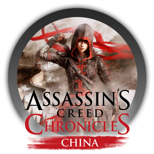 Assassin's Creed Chronicles China PC Games Review