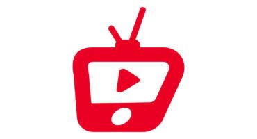 ঘরে বসে দেখুন Live TV সাথে রয়েছে নতুন মুভি  ও টিভি সিরিজ , আমার তৈরি Live TV apps রিভিউ