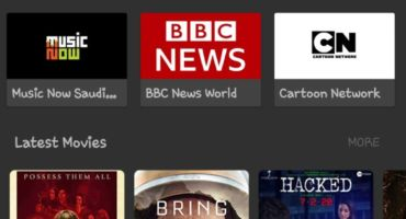 এবার ঘরে বসে লাইভ ক্রিকেট,  ফুটবল সহ  দেশ বিদেশ এর মোট ১১০+ TV চ্যানেল,  মুভি ডাউনলোড ও দেখতে পারবেন মাত্র 9.8Mb Apps দিয়ে। আর নয় Netflix, Amazon Prime ,,,