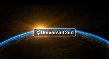 ২০ তম রাউন্ডে পাওয়া UVC (UniversalCoin) কিভাবে Sell/Buy করবেন। 593978 কয়েনে পেতে পারেন সর্বনিম্ন 0.85$ থেকে 1.3$ পর্যন্ত। [Uvc এর পরবর্তী রাউন্ডগুলো অনির্দিষ্টকালের জন্যে বন্ধ আছে]