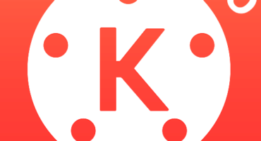 Redmi 6/6A ফোনের জন্য Kinemaster ডাউনলোড করুন  unlimited video layer