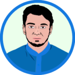 Freelancer Nurul
