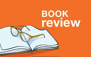 আত্মউন্নয়নের জন্য সেরা চারটি বাংলা বই