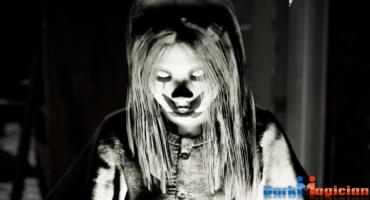 সেরা একটি ভুতুড়ে গেমস Pacify Horror PC Games Review