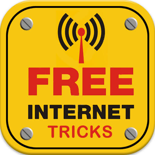 বাংলালিংক সিম দিয়ে আনলিমিটেড ফ্রি নেট চালান!! Download!! YouTube!! Browsing!!Free