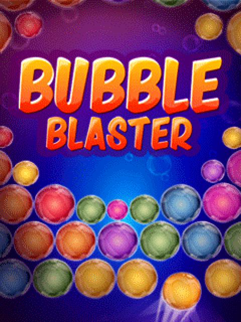 [Hot Post] Java ইউজারদের জন্য নিয়ে আসলাম অসাধারণ একটি জাবা Bubble Blaster Game। না দেখলে চরম মিস করবেন।