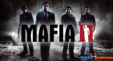 Mafia II PC Games মাস্টারপিস একটা গেমস Low Config পিসির জন্য
