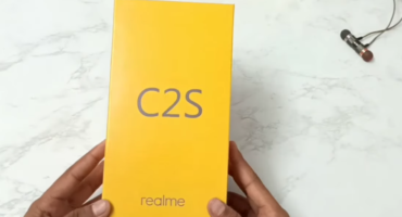 Realme C2s Full review | ৪,০০০ টাকায়?