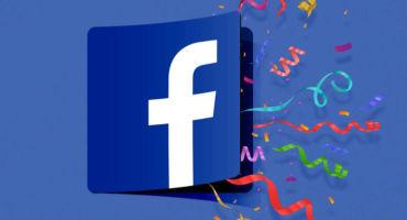 ফেসবুকের কয়েকটি Settings যা আপনার অবশ্যই জানা প্রয়োজন!! Facebook Some Settings!!You need to know!!