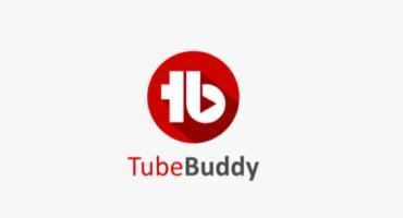 ইউটিউবার ভাইয়েরা সবচেয়ে পাওয়ারফুল ইউটিউবিং টুল TubeBuddy এর লিজেন্ড প্যাকেজটি ফ্রিতে নিয়ে নিন!!! ইউটিউবিং হোক আরও সহজ!!!