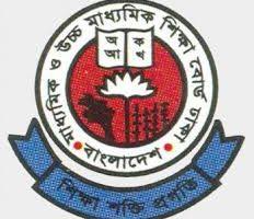এস এস সি রেজাল্ট দেখুন মার্কসীট সহ সবাই আগে || কোন জামেলা ছাড়া এক ক্লিকে || Bangladesh Education SSc Result2020 ||