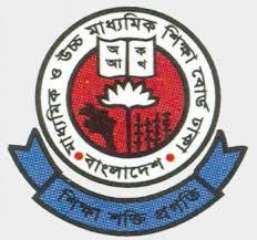 এস এস সি রেজাল্ট দেখুন মার্কসীট সহ সবাই আগে    কোন জামেলা ছাড়া এক ক্লিকে    Bangladesh Education SSc Result2020   