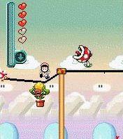 [Game Review 1.0] জাভাতে খেলুন Super Mario Planet অসাধারণ একটি জাভা গেম ।