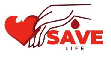 Life Save – রক্ত দিন জীবন বাঁচান