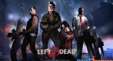 Left 4 Dead PC Games Review সাধারন পিসির জন্য কম সাইজের একটি গেমস Android