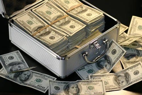 মার্কিন ডলার যেভাবে ইন্টারন্যাশনাল কারেন্সি হলো The way the US dollar became the international currency