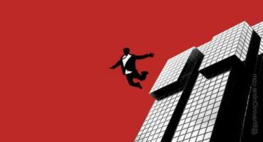 রোনাল্ড অপাস – পৃথিবীর সবথেকে অদ্ভুৎ আত্মহত্যাকারী