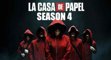 টিভি সিরিজ Casa de Papel (Money Heist) All Episode 1, 2, 3, 4 দেখুন এখন বাংলা সাবটাইটেল দিয়ে সাথে আমার ছোট্ট রিভিউ ত থাকছেই।