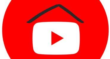 রহস্যময় ৫টি ইউটিউব চ্যানেল Mysterious 5 YouTube channels