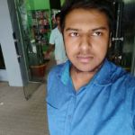 Muntasir Mahmud Amit
