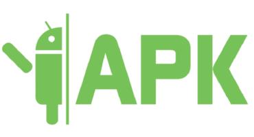 প্লে স্টোরের যেকোনো অ্যাপ ডাউনলোড করে রেখে দিন APK ফাইল হিসেবে যেকোনো জায়গায় । আর ইন্সটল করুন অফলাইনেও ।