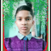 Ashfiquzzaman Sajal