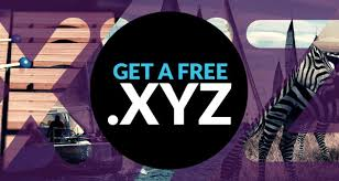 [Post Update] নিয়ে নিন .XYZ ডোমেইন একদম ফ্রি । FREE TOP LEVEL DOMAIN – How to get free .zyx Top level domain in 2020