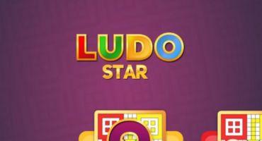 হোম কোয়ারেন্টাইনে সময় কাটান Ludo Star গেম খেলে