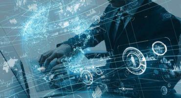 ফেসবুক টার্গেট আইডি হ্যাক করুন || Facebook Target ID Hacking By Bruteforce Attack