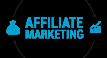 Affiliate Marketing করে ফেসবুক থেকে মাসে ১০০-২০০ ডলার ইনকাম করুন । ( A – Z টিউটরিয়াল )