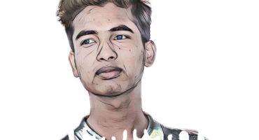 [Hot] Facebook ভাইরাল ফটো😜 এডিটিং অ্যাপ, দেখে নিন আপনিও।