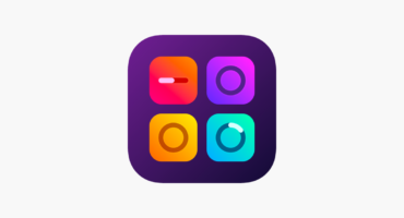[ Mod Apk Review : 1.1 ] ডাউনলোড করেনিন Groovepad এর Latests Version 1.6.1 এর Pro Mod Android App এবং ডিজে গান তৈরি করুন ।