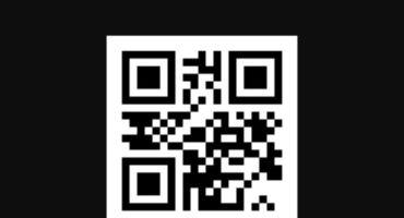 যে কোনো URL, Contact, Phone number, sms সব কিছু QR Code করে রেখে দিন কোনো ধরনের অ্যাপ ছাড়া।