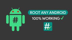 [Hootz Post] Root Any Android Without Root ফোন রুট না করেই রুট এপস ব্যাবহার করে মজা নিন