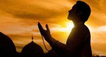 নবী সাল্লাল্লাহু আলাইহি ওয়া সাল্লাম যে হাদিসগুলো মুখস্থ করার নির্দেশ দিয়েছেন