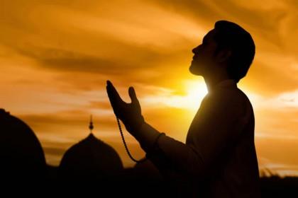 যার জিহ্বা ও হাত থেকে অন্য মুসলিমরা নিরাপদ, সে-ই প্রকৃত মুসলিম। না দেখলে মিস করবেন