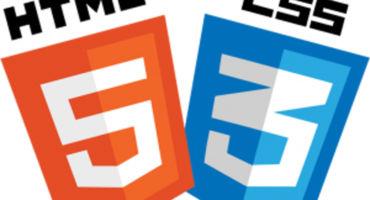 HTMl, CSS ব্যবহার করে অসাধারণ এনিমেশন বাটন তৈরি করুন আপনার ওয়েবসাইটের জন্য।