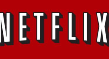 Avee Music Player pro,Netflix Cookie এবং Netflix নতুন অফার সম্পর্কে  জেনে নিন সময় শেষ হওয়ার আগেই।