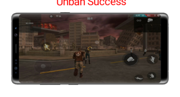 [ROOT + XPOSED] FREE FIRE ORGINAL APK 1.48.X UNBAN 100% | Google Play Store – Free Fire Unban Tricks | How to unban your device properly? Must See. With Diamond Topup & Airdrop Topup Problem Solved.