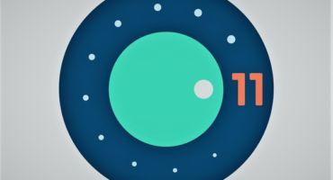 অ্যান্ড্রয়েড 11 নতুন ভার্সনে কী কী আছে? | একঝলক দেখেনিন নতুন ফিচারসমূহ